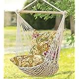 Amazon Com Porch Swings Patio Lawn Amp Garden