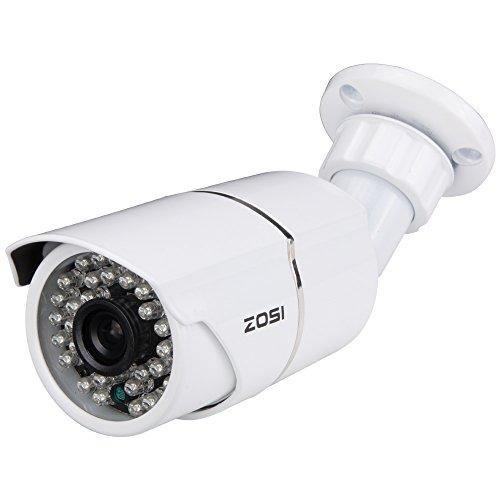 ZG2617A-US