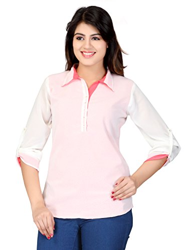 Lifestyle Lifestyle Retail Women Shirt