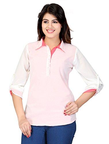 Lifestyle Lifestyle Retail Women Shirt