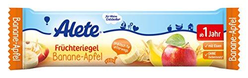 Alete-Frchteriegel-Banane-Apfel-18er-Pack-18-x-25-g