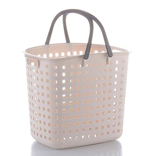 plastica-sporco-basket-basket-6-colori-disponibili-colore-d-