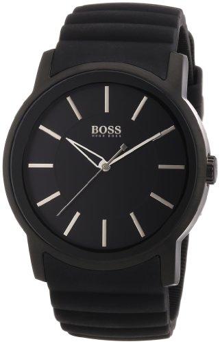 Hugo Boss 1512742, Orologio da polso Uomo