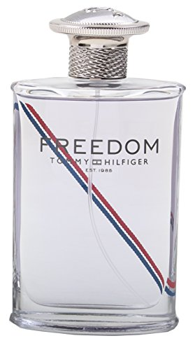 Tommy-Hilfiger-Freedom-Cologne-Eau-de-Toilette-Spray-for-Men-34-Ounce