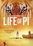 LIFE OF PI (WS) LIFE OF PI (WS)