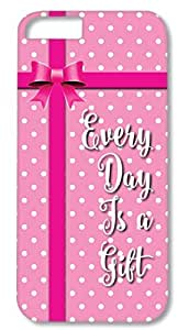 Iphone 6-6s printed back covers from Print Opera – Everyday is a gift