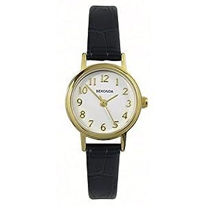 Ladies Sekonda Watch 4971