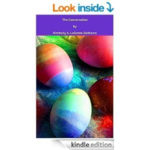 الكتاب,بوابة 2013 41hsjSErd0L._BO2,204