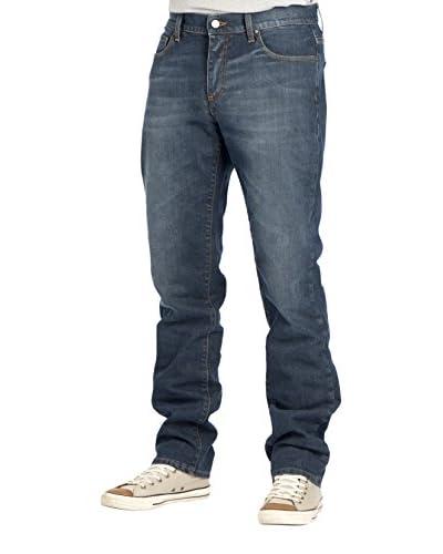 Seven7 Jeans [Blu]