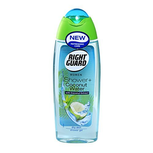 right-guard-shower-gel-coconut-water-250ml-by-right-guard