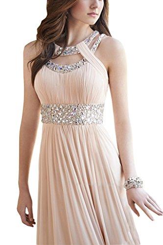 secret-castle-vestido-para-mujer-sunbeam-54