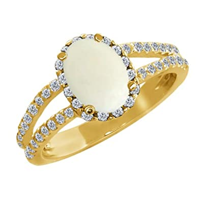 Fête de Mariage Coeur Bijoux fine Clear Topaz 18K White GP Tennis Bracelet