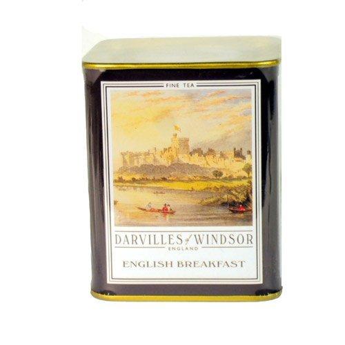 Darvilles-Of-Windsor-English-Breakfast-Leaf-Tea-Caddy-125g