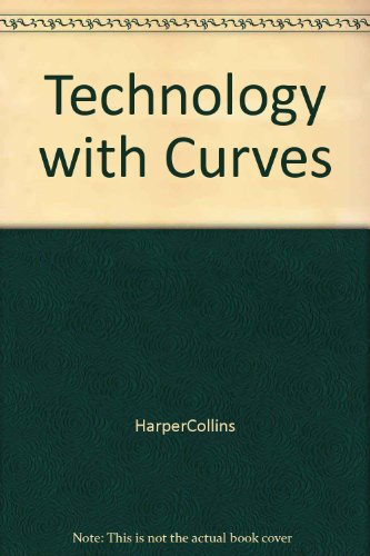 Technology with Curves PDF