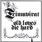 old loves die hard LP