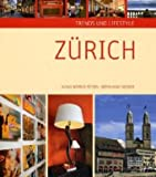 img - for Trends und Lifestyle Z rich book / textbook / text book