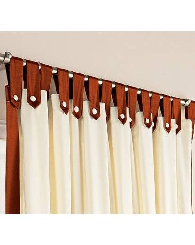 claremont-tab-top-curtains-in-terracotta-90-x-90