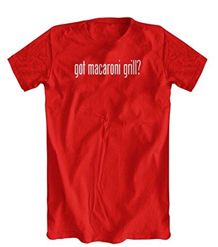 got-macaroni-grill-t-shirt-mens-red-x-large