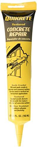 quikrete-862013-55-oz-concrete-repair