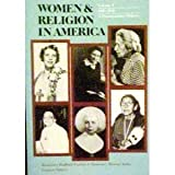 Women and Religion in America: 1900-1968, a Documentary History (0060668385) by Ruether, Rosemary Radford