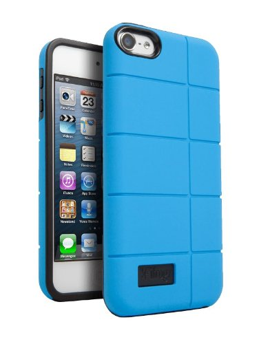 zagg-cocoon-cover-blue-for-apple-ipod-touch-5th-gen