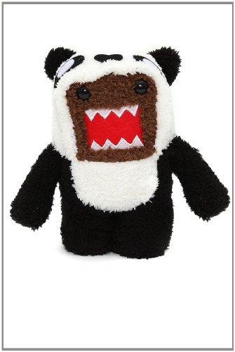 Dollysand Domo Panda Bear
