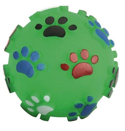 kerbl-vinyl-ball-paw-parent-asin