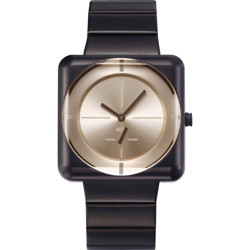 [タックス]TACS 腕時計 クォーツ SOAP-M(ソープ) TS1003B 【正規輸入品】