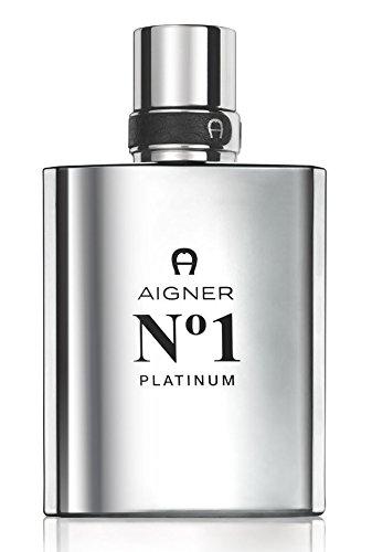 etienne-aigner-number-1-platinum-homme-men-eau-de-toilette-vaporisateur-spray-1er-pack-1-x-100-ml