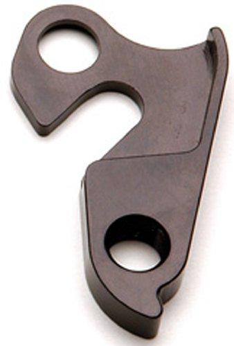 Wheels Manufacturing Dropout-38 Derailleur Hanger