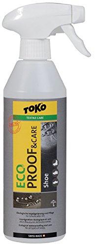 swix-sport-toko-eco-shoe-proofcare-500ml