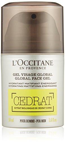 cedrat-gel-mondial-visage-50ml