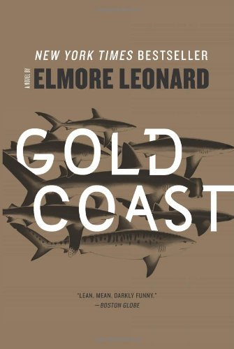 gold-coast-a-novel
