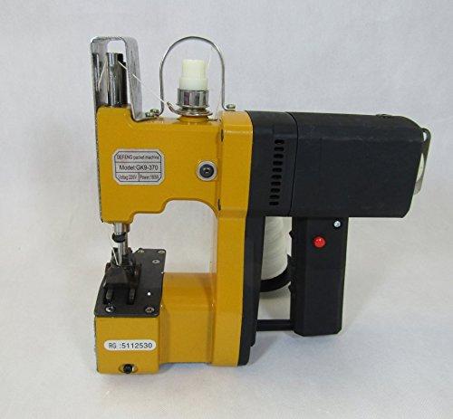 gr-tech-instrumentr-portable-handheld-sewing-machine-sealing-tool-woven-bag-electric-packing-equipme