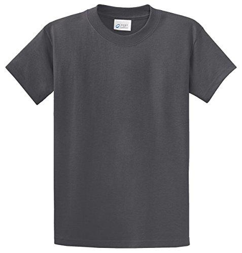 All Black Baseball Jersey