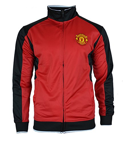 manchester-united-jacket-track-soccer-adult-sizes-soccer-football-official-merchandise-red-j1f09-m