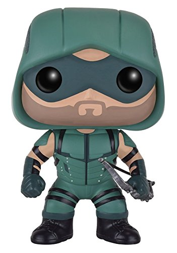 pop-arrow-tv-series-green-arrow-fig