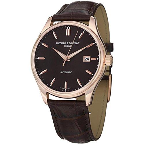 frederique-constant-index-automatic-homme-40mm-date-montre-fc-303c5b4