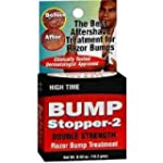 High Time Bump Stopper  Double Streng...