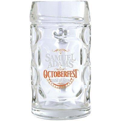 sam-adams-octoberfest-mug-set-of-2