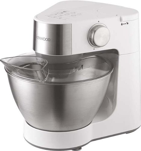 Kenwood km242 prospero kitchen machine