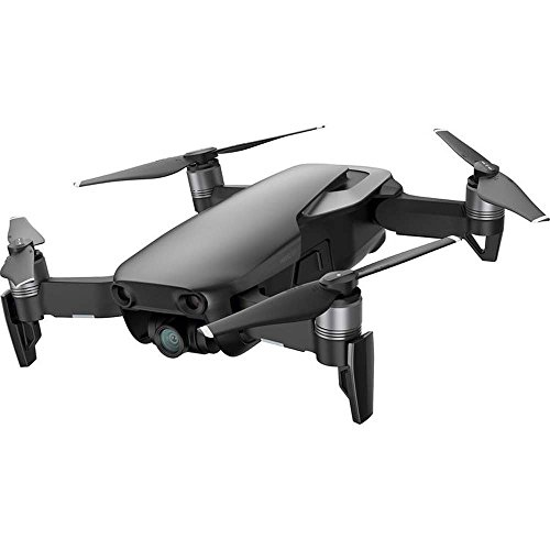 Buy DjiProducts Now!