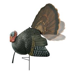 Primos Hunting Killer B Turkey Decoy by Primos Hunting