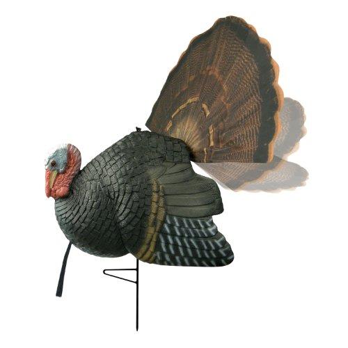 Big Save! Primos Hunting Killer B Turkey Decoy