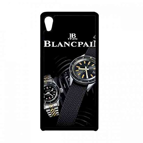 blancpain-sonyxperia-z5-telefon-fallubersichtliches-entwurf-blancpain-hullesonyxperia-z5-blancpain-h