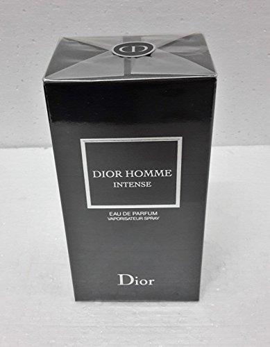 dior-christian-homme-intense-perfume-para-hombre-150-ml