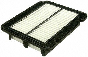 ACDelco A1548C Professional Air Filter