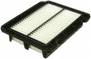 Fram CA9902 Extra Guard Air Filter