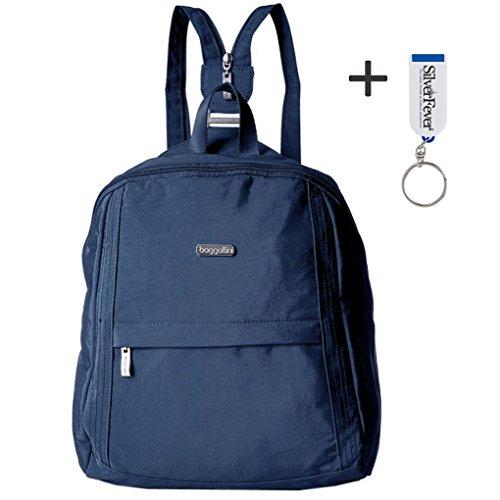 baggallini-messenger-crossbody-bolsa-de-hombro-organizador-pacific-azul-mes160