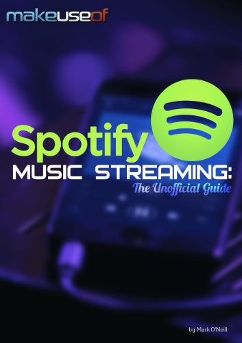 spotify-music-streaming-the-unofficial-guide